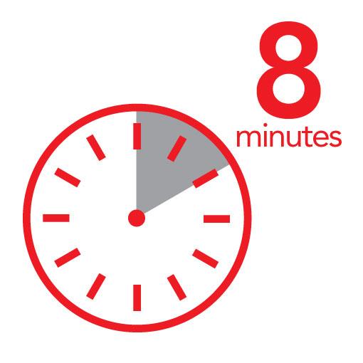 cordstrap anchorlash clip art of a clock 6 pm clip art of a clock person